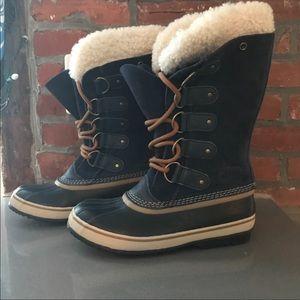 4e420a316e4 Women s Sorel Boots Nordstrom on Poshmark